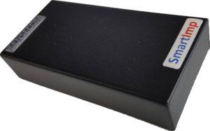 IoT analog inputs transmission